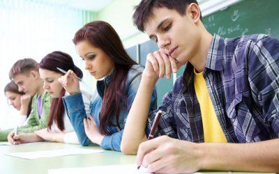 Uskoro kreće projekt karijernog usmjeravanja i poticanja mladih na zapošljavanje